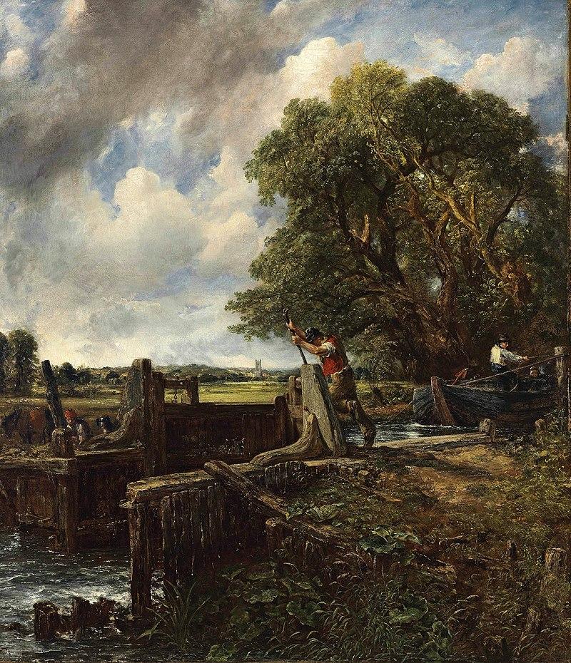 800px-John_Constable_A_Boat_Passing_a_Lock.jpg
