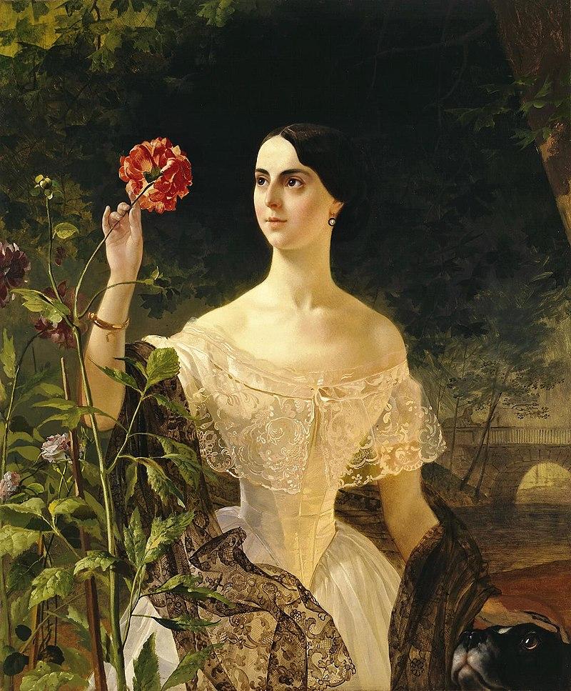 800px-Portrait_of_Sophia_Shuvalova_(married_name_Bobrinskaya).jpg