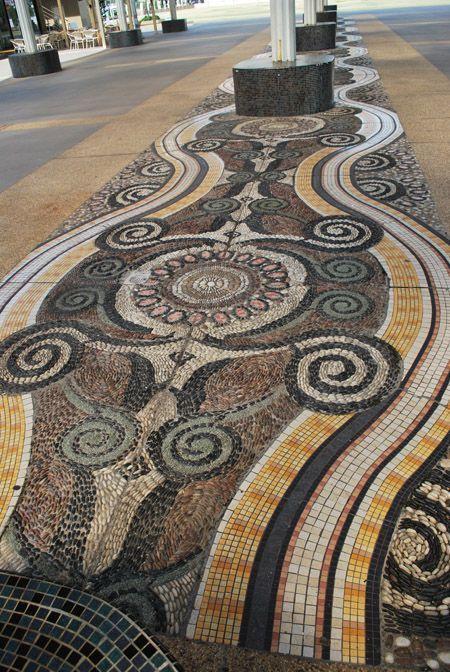 8974a6124bf957ef9898dd674f931d38 mosaic art malaysia.jpg