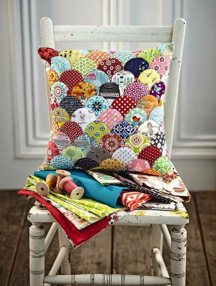8fc647bfdfb2eae41e8f3c9f9d37ca5e--patchwork-ideas-patchwork-quilting.jpg