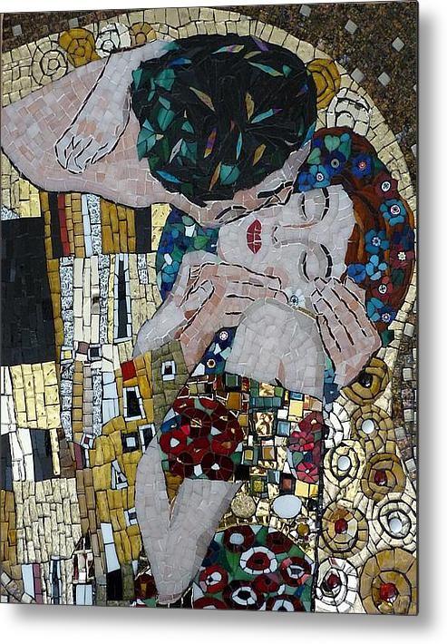 95fbb6449a32e964d60daea480203d49Interpretation Of The Kiss By Klimt.jpg