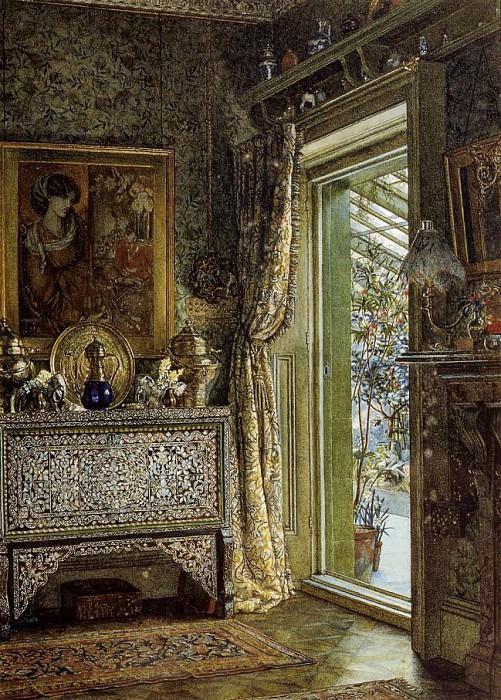 985899977Alma-Tadema, Lawrence (1836-1912).jpg