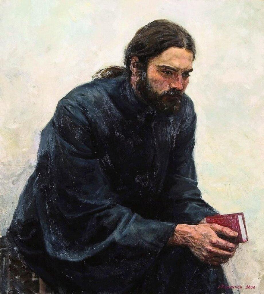 a-kosnichyov-a-monk-2006-e1269700874883.jpg