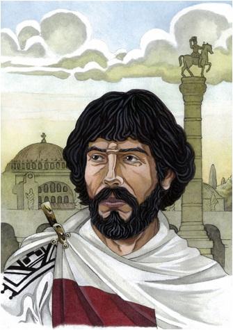 A02 Belisarius.jpg