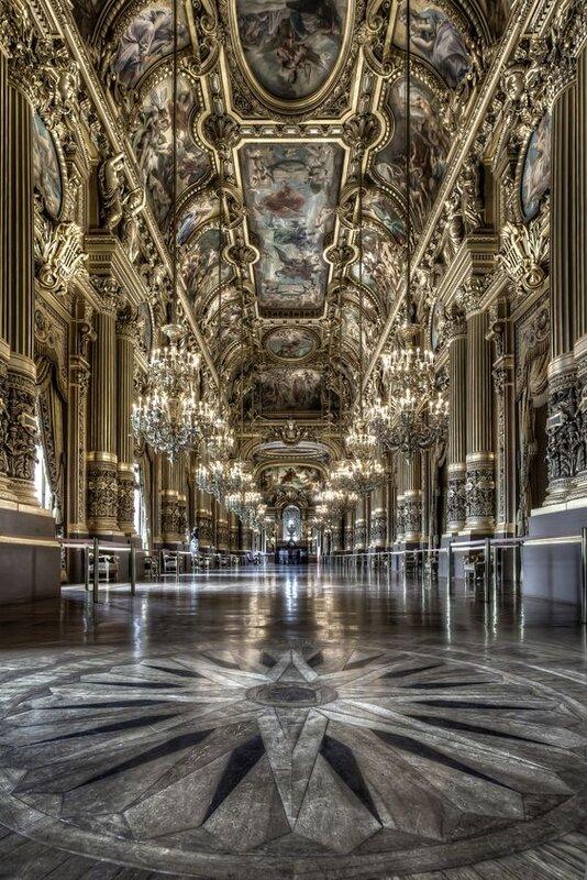 acc81139d29323ea7fc5a4dfe467a4d5 Opéra Garnier, Paris, France.jpg