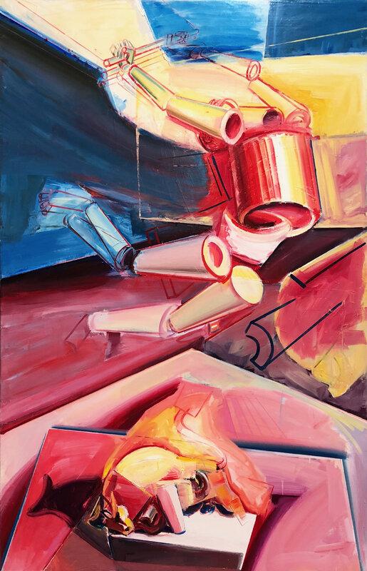 Acrobat painting.jpg