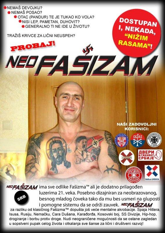 AFA-neofascism-parody.jpg