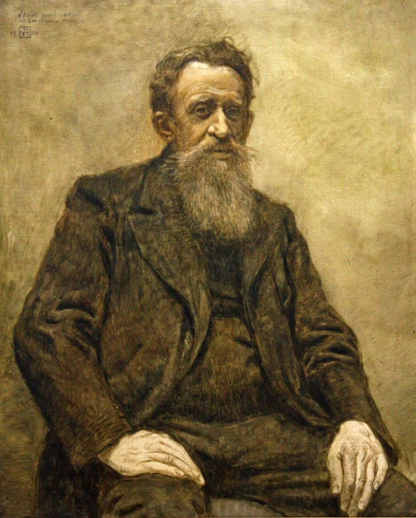 afb2f0b609b92600310905cf1a1820fe_L Theo van Rysselberghe (1862-1926).jpg
