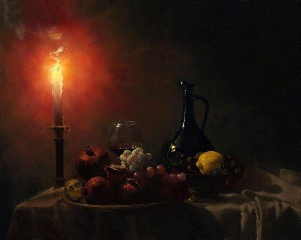 Alexei ANTONOV - Tutt'Art@ - (67).jpg