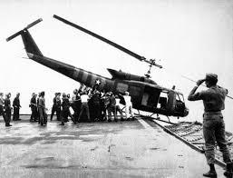 americki helikopteri.jpg