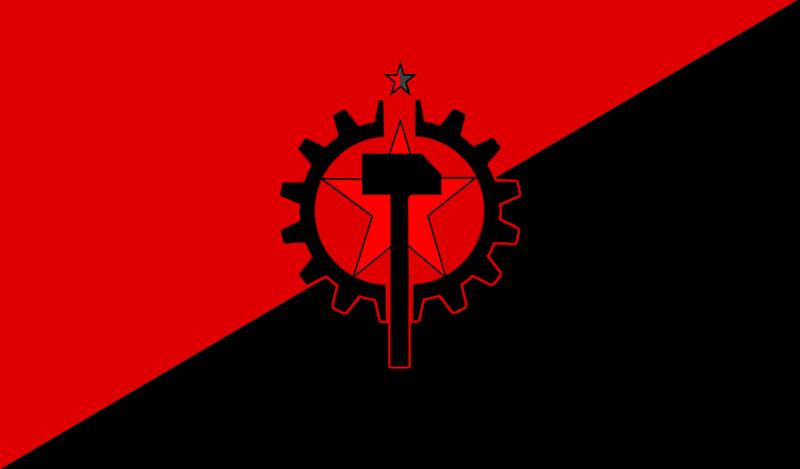 anarcho_communist_flag_v2_by_americansfr-d9dconj.png