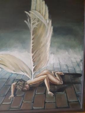 anđeo slomljeno krila.jpg