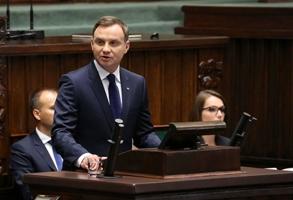 Andrzej-Duda-1.jpg
