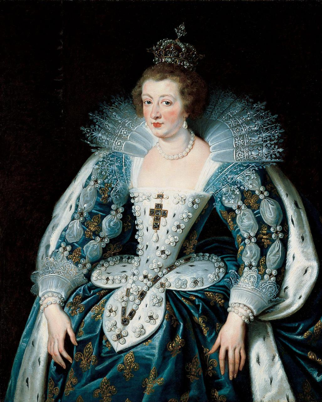 Anna_of_Austria_by_Rubens_(1622-1625,_Norton_Simon_Museum).jpg
