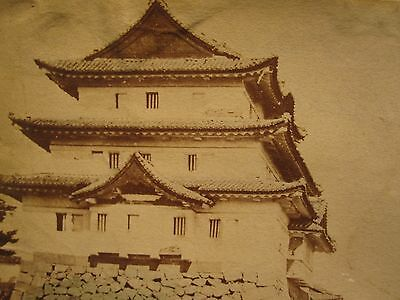 ANTIQUE-19th-CENTURY-CHINESE-OR-JAPANESE-ARCHITECTURE-BUILDING-_1[1].jpg