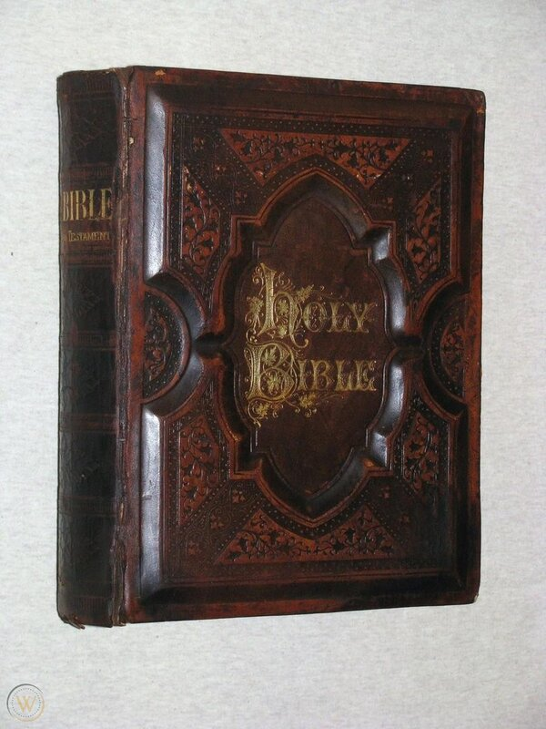 antique-huge-leather-holy-bible_1_639eb04e904b1c85cfbdcbfc5d237b87.jpg