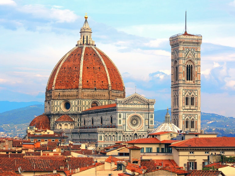 architecture-cities-florence-GettyImages-493917575[1].jpg