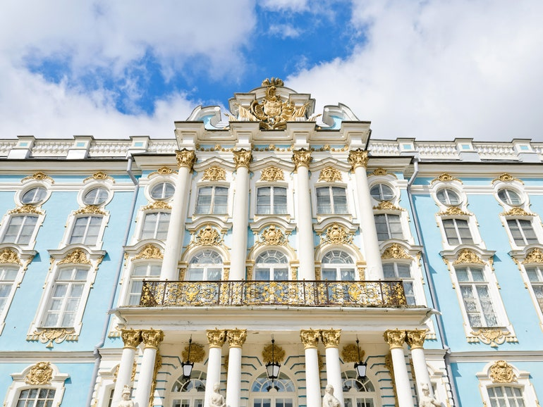 architecture-cities-st-petersburg-GettyImages-450576251[1].jpg
