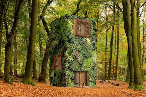 arhitektonska-zelena-inovacija.jpg