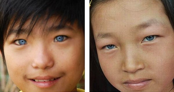 asians-chinese-people-with-natural-blue-colored-eyes-pictures-photo1-959.jpg