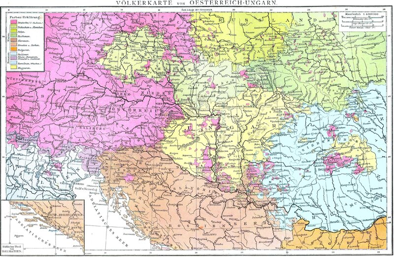 Austria-Hungary_(ethnic).jpg