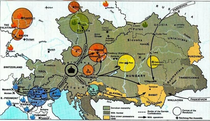 Austrija 1848.jpg