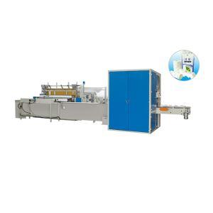 automatic-toilet-paper-production-line10248002911.jpg