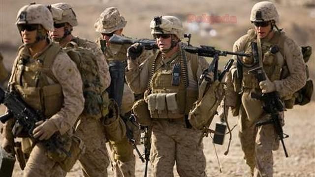 Avganistan-americki-vojnici-[1].jpg