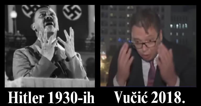 avh.JPG