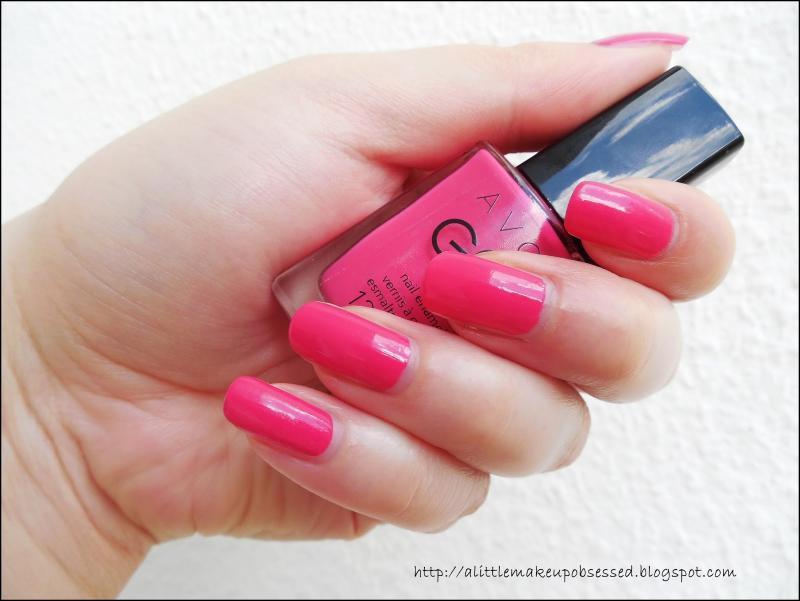 Avon Gel Finish Pink Parfait swatch 04.jpg