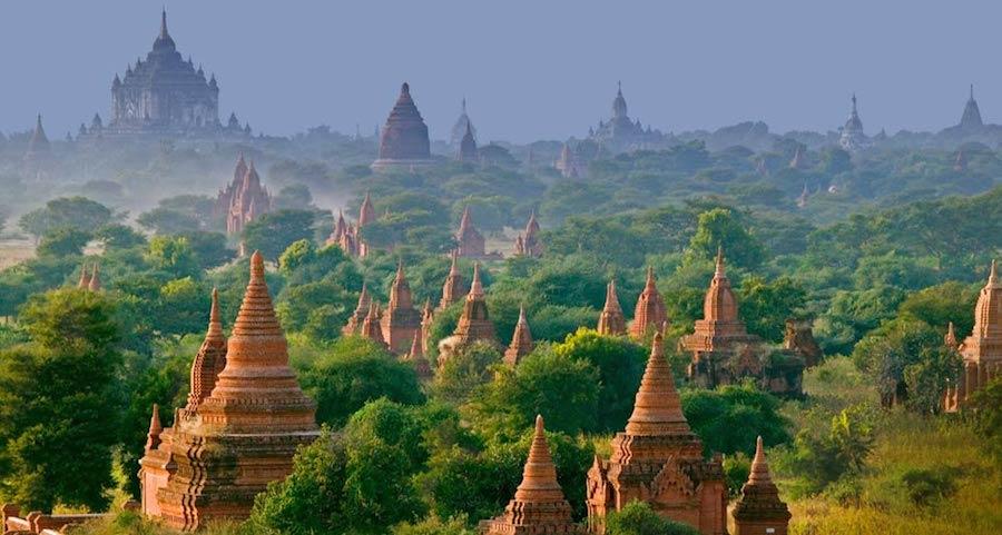 Bagan-Birmania.jpg