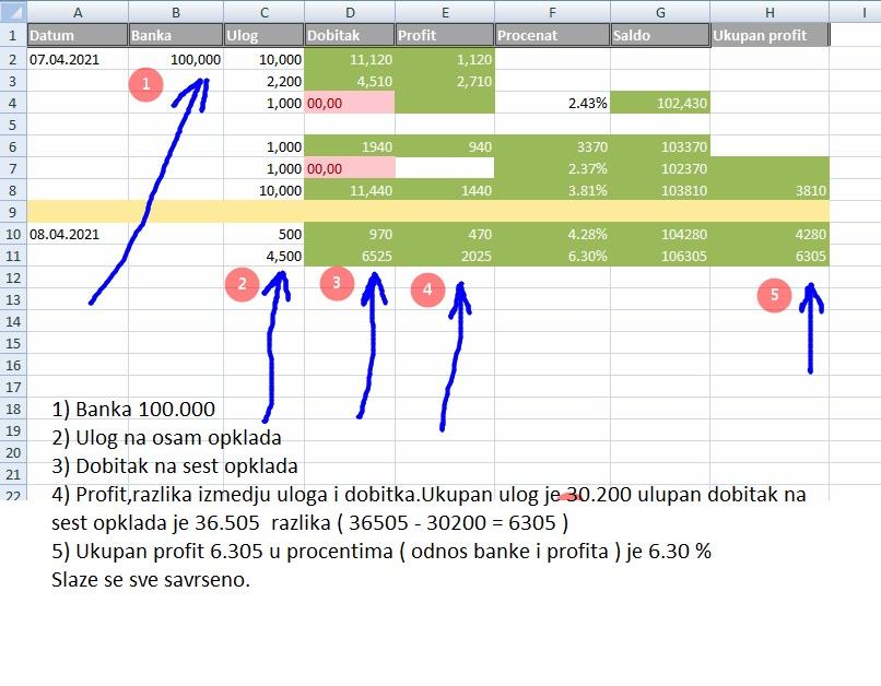 bandicam 2021-04-08 22-17-11-191.jpg