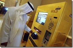 bankomat_thumb.jpg