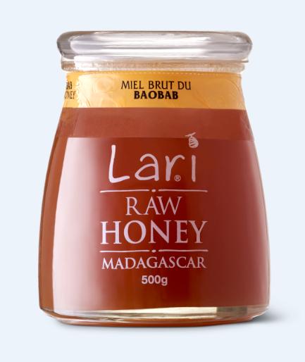 baobab-honey.png