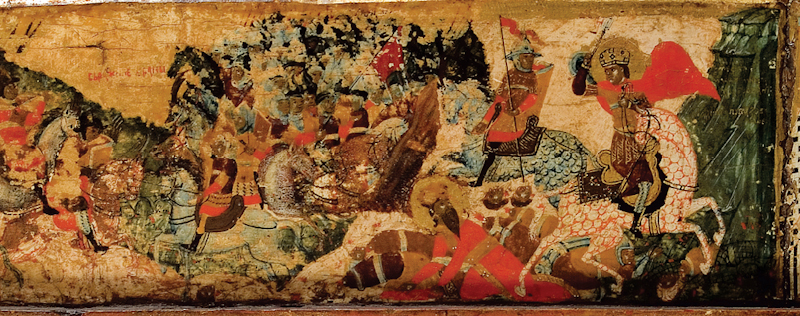 Battle_of_Velbužd,_detail_from_Visoki_Dečani.jpg