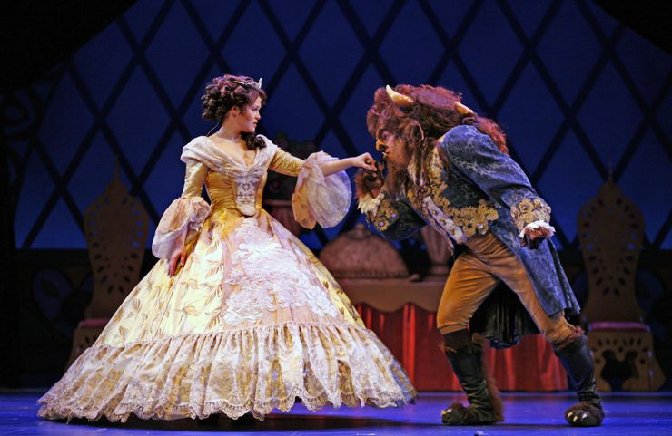 Beauty-and-the-Beast-on-Broadway.jpg