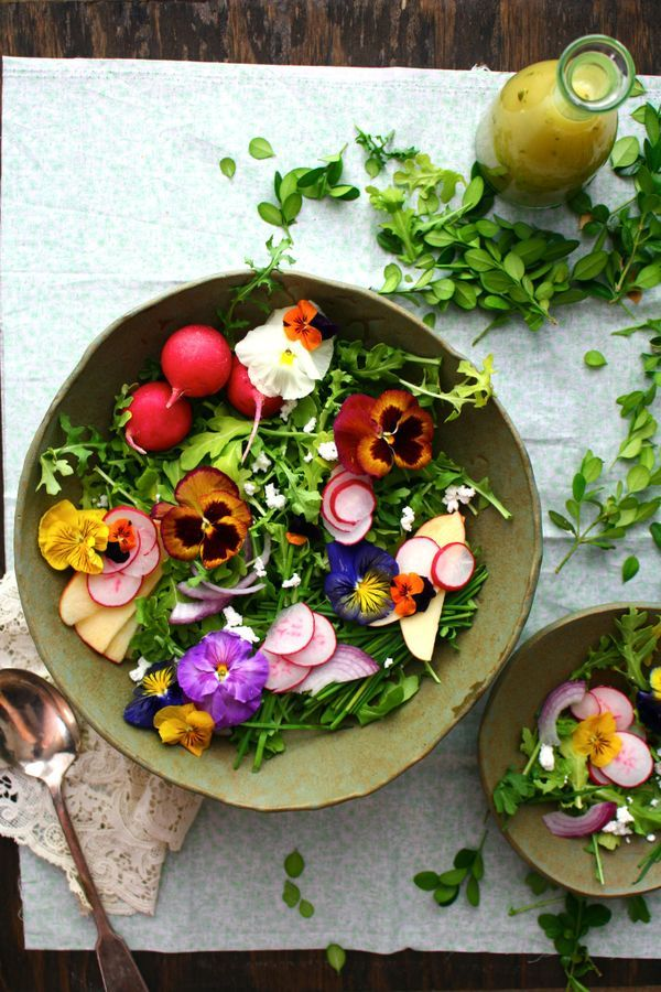 bee69259d306d934c7d6ff53ff30ad50--farmers-cheese-arugula-salad.jpg