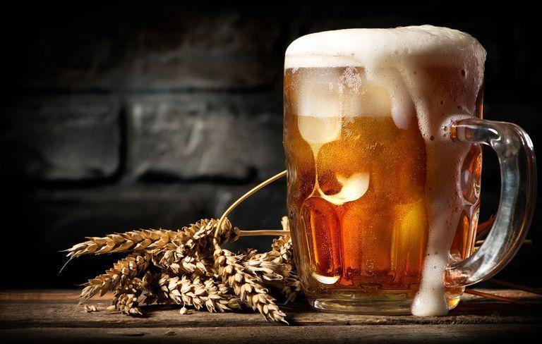 beer-main-0-1496757601.jpg
