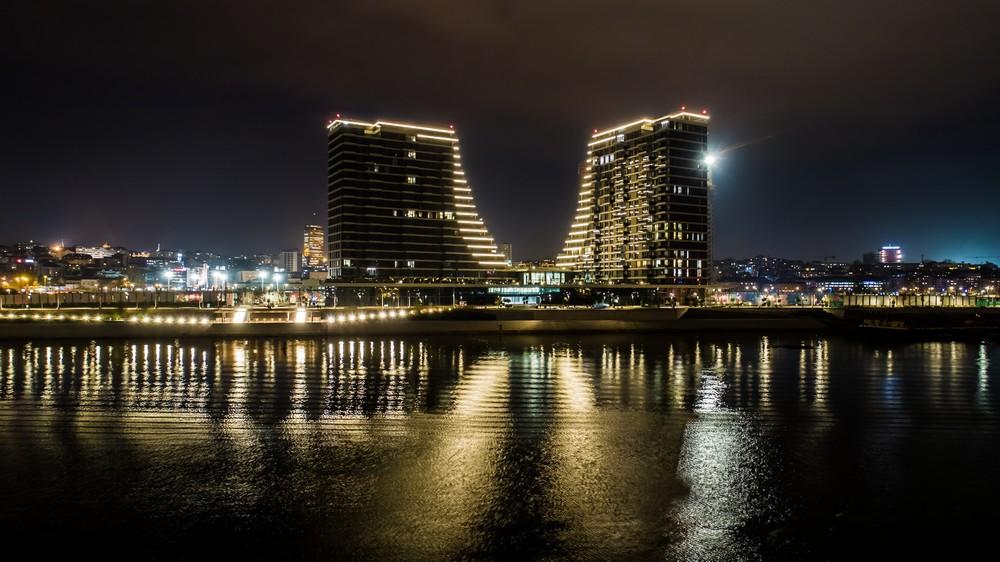 Beograd-na-vodi-6.jpg