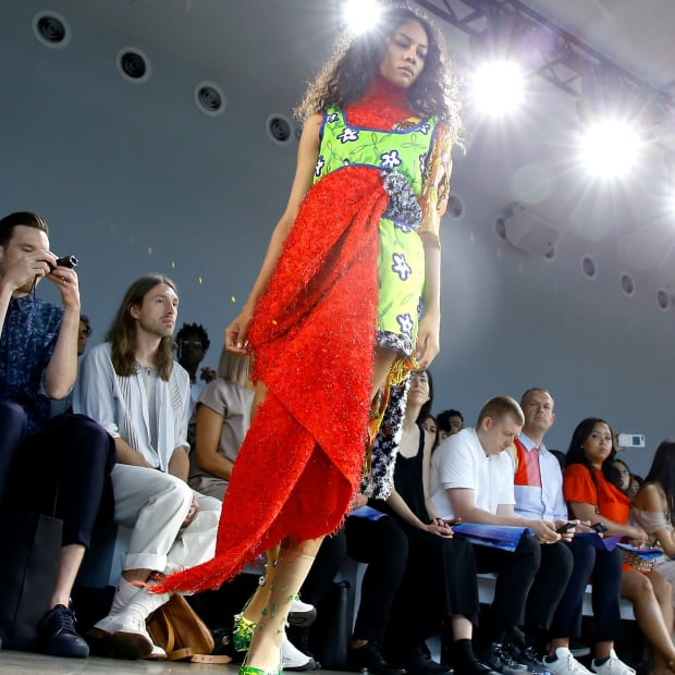 best-fashion-schools-world-parsons[1].jpg