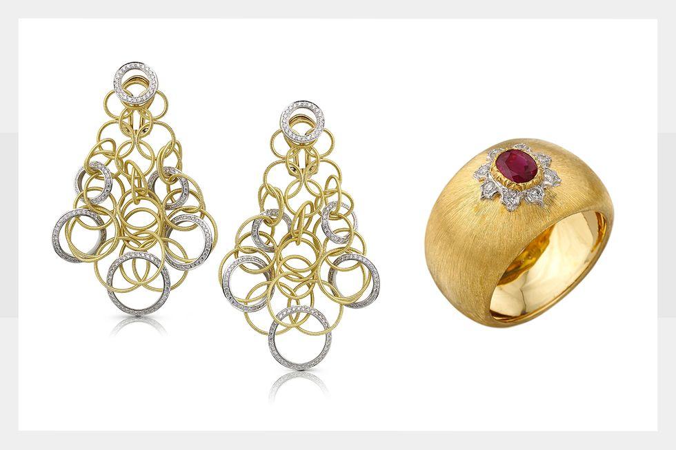 best-jewelry-buccellati-1589918094.jpg