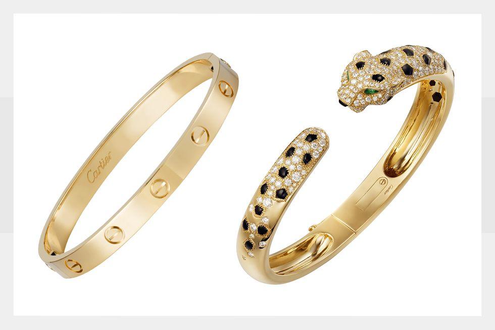 best-jewelry-cartier-1589919766.jpg