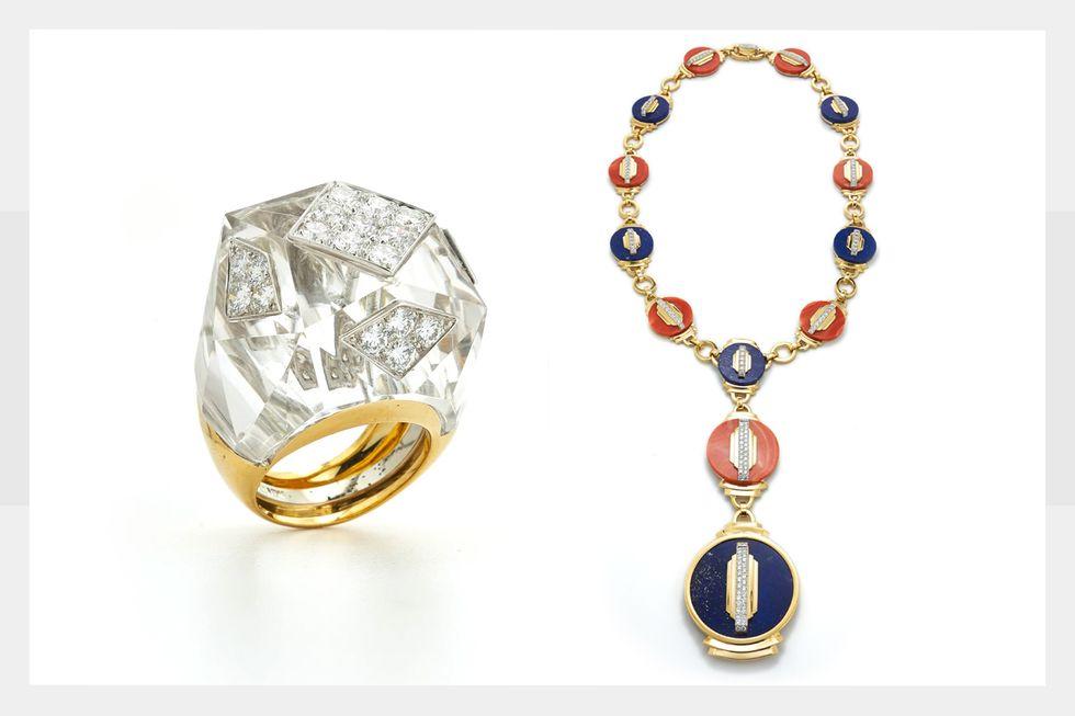 best-jewelry-david-webb-1589987914.jpg