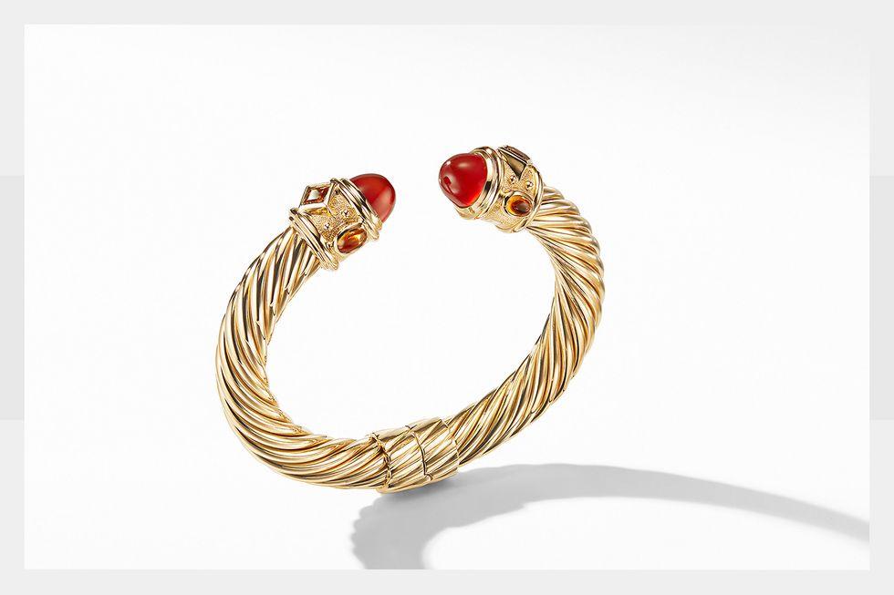 best-jewelry-david-yurman-1589918164.jpg