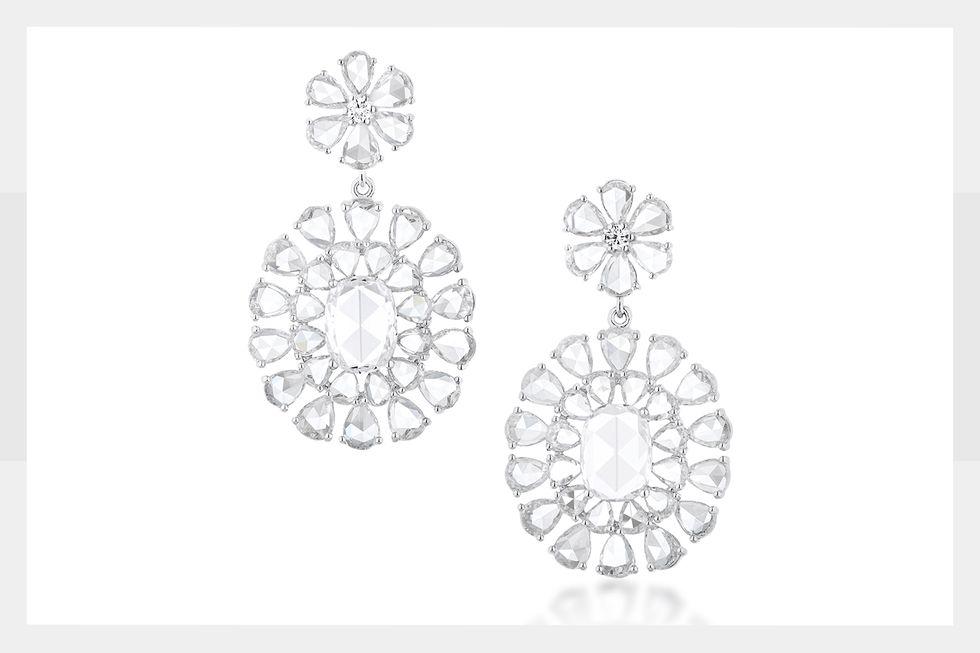 best-jewelry-lugano-1589918513.jpg