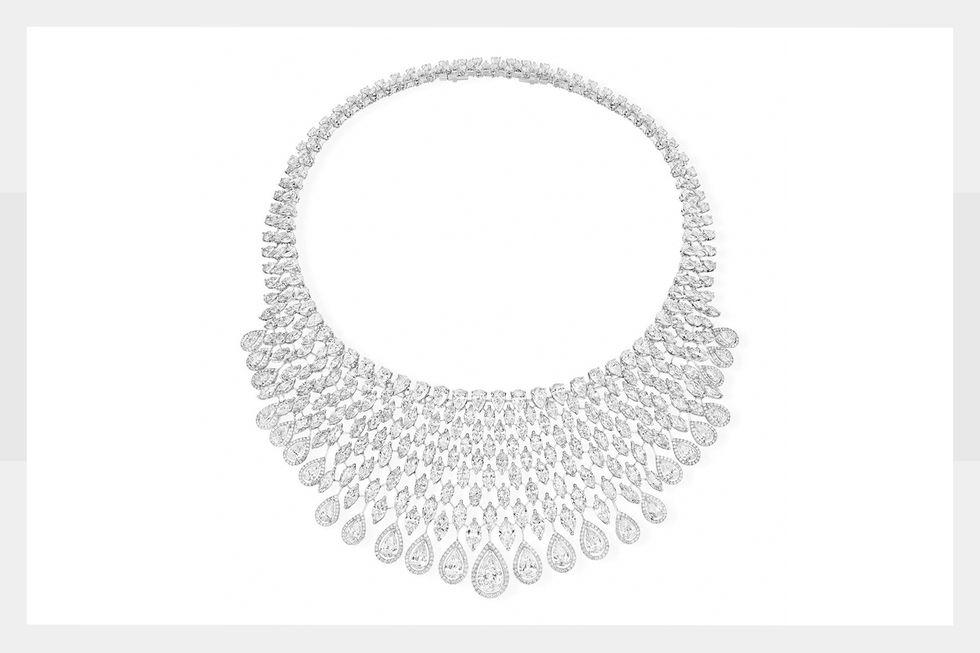 best-jewelry-messika-1589919735.jpg