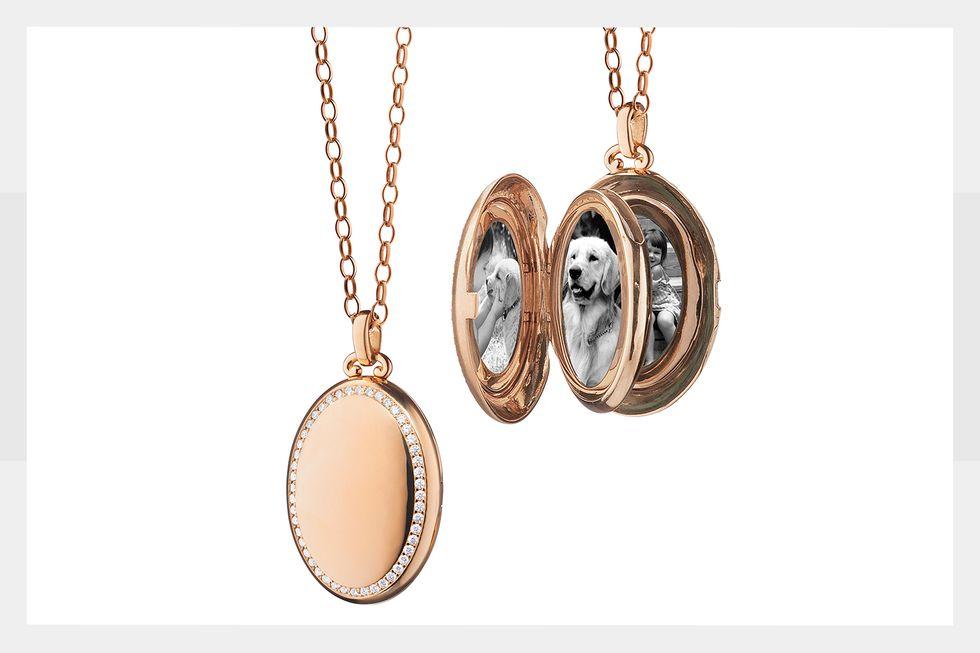 best-jewelry-monica-rich-kosann-1589918681.jpg