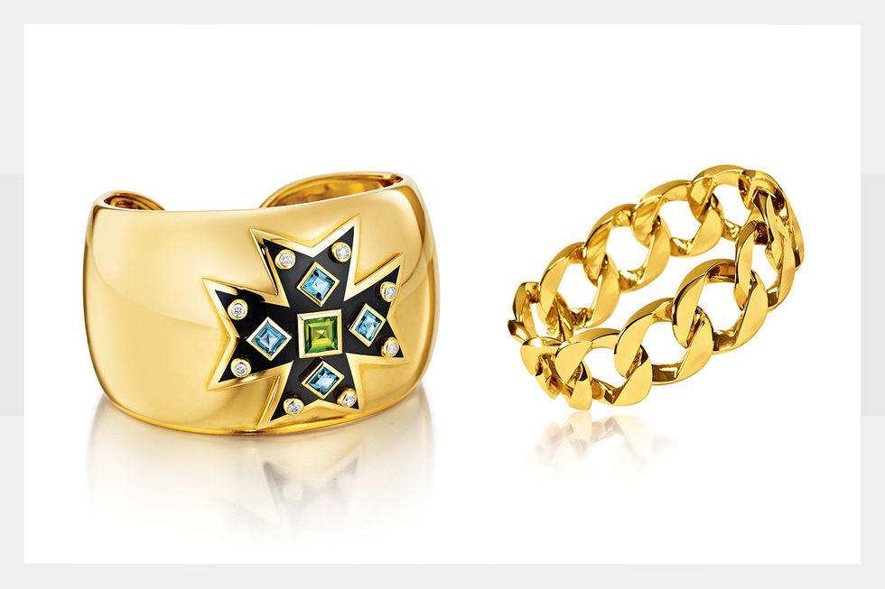 best-jewelry-verdura-1589918462.jpg