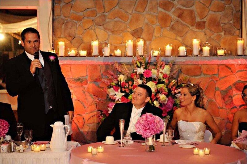 best-man-wedding-speech-by-Corey-Ann.jpg
