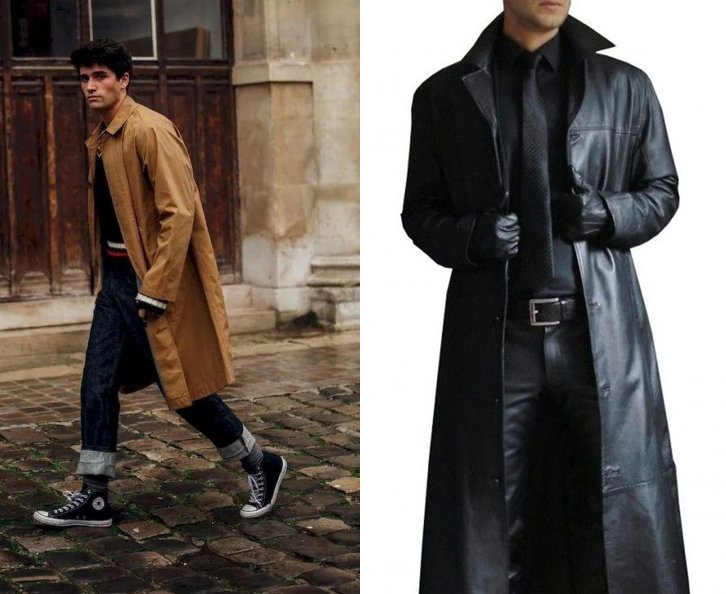 Best-Trench-Coats-for-Men-2020-and-How-to-Wear-a-Trench-Coat-15.jpg